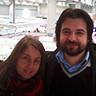 Giovanni & Michelina